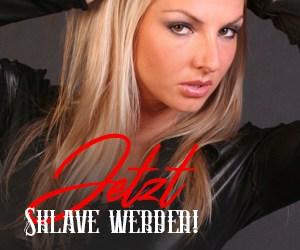 Sklave werden