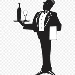 kisspng-butler-logo-tray-a-servant-holding-a-glass-of-wine-5aa6013c55e302.1886443915208287323518