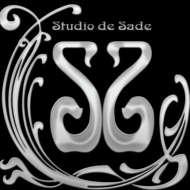 StudiodeSade