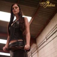 LadyJulina